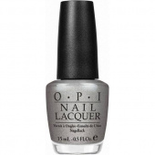 OPI Swiss Lucerne-Tainly Look Marvelous