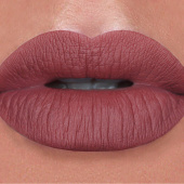 Artdeco Full Mat Lip Color Nr:54 Burnt Clay