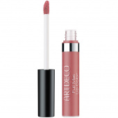 Artdeco Full Mat Lip Color Nr:15 Rose Spirit