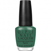 OPI Texas Don´t Mess With OPI
