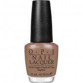 OPI Texas San Tan-Tonio