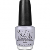 OPI Texas Its Totally Fort Worth It