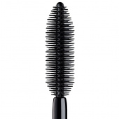 Artdeco Volume Supreme Mascara -Feel This Bloom Obsession-