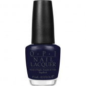 OPI Touring America Road house Blues