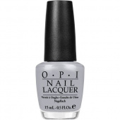 OPI New York City Ballet My Pointe Exactly