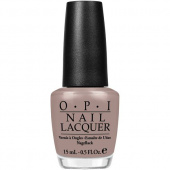 OPI Germany Berlin There Done That