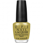 OPI Germany Don´t Talk Bach To Me