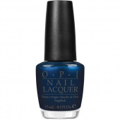OPI Germany Unfor-Greta-Bly Blue