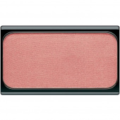 Artdeco Blusher Nr:08A Romantic Rose