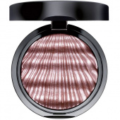 Artdeco Glam Couture Eyeshadow Nr:18 Precious Rose