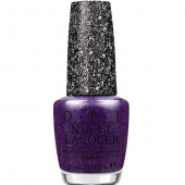 OPI Mariah Carey Can´t Let Go