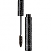 Artdeco Art Couture Lash Volumizer