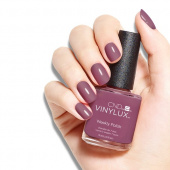 CND Vinylux Nr:129 Married To The Mauve