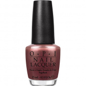 OPI San Francisco I Knead Sour-Dough