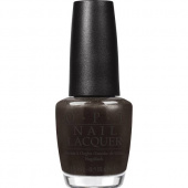 OPI Mariah Carey Warm Me Up
