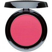 Artdeco Cream Rouge for Cheeks & Lips Nr:22 Tanned Blush