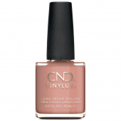 CND Vinylux Nr:164 Clay Canyon