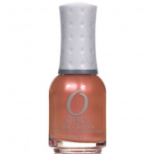 Orly Essence Of Pearl