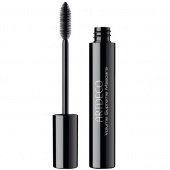 Artdeco Volume Supreme Mascara