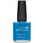 CND Vinylux Nr:192 Reflecting Pool