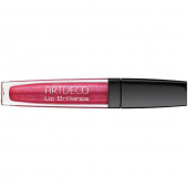 Artdeco Lip Brilliance Nr:58 Hollywood Pink