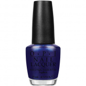 OPI Venice St. Marks the Spot -Limited Edition-