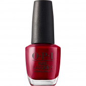 OPI Venice Amore at the Grand Canal
