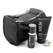 Biodroga MEN Kit