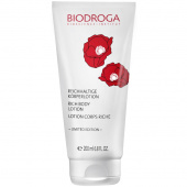 Biodroga Rich Body Lotion -Limited Edition-