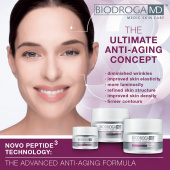 Biodroga MD Ultimate Lifting Cream Rich