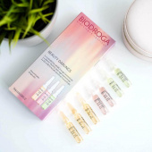 Biodroga Beauty Darlings Concentrates