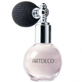 Artdeco Arctic Beauty Dust -Starlight Rose-