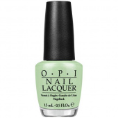 OPI This Cost Me A Mint