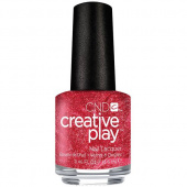CND Creative Play Flirting with Fire