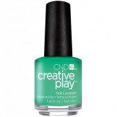 CND Creative Play You´ve got Kale