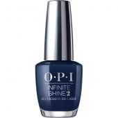 OPI Infinite Shine Russian Navy