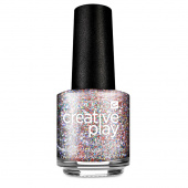CND Creative Play Flashy Affair