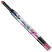 Artdeco Eye Designer Applicator -Hypnotic Blossom-