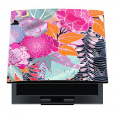 Artdeco Beauty Box Trio -Hypnotic Blossom-
