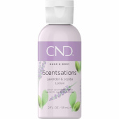 CND Scentsations Lavender & Jojoba 59 ml Lotion