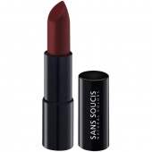 Sans Soucis Perfect Lips Every Day Cherry Toffee SPF 20