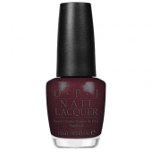 OPI Burlesque Tease-Y Does It