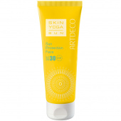 Artdeco Skin Yoga Sun Protection Face SPF30