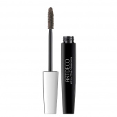 Artdeco All in One Mascara Nr:03 Brun