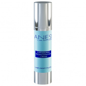 Anesi Urban BlueDefense Cream