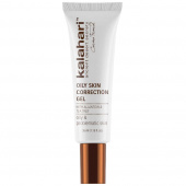 Kalahari Oily Skin Correction Gel