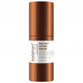Kalahari Instant Lifting Serum
