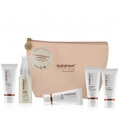 Kalahari Skincare Journey Kit