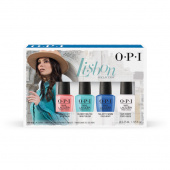 OPI Lisbon Mini-pack