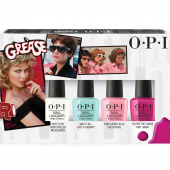 OPI Grease Mini-pack